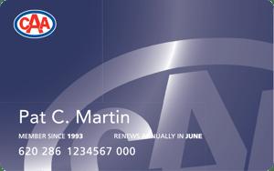 2017 Basic Card