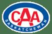 caask-logo-104x70