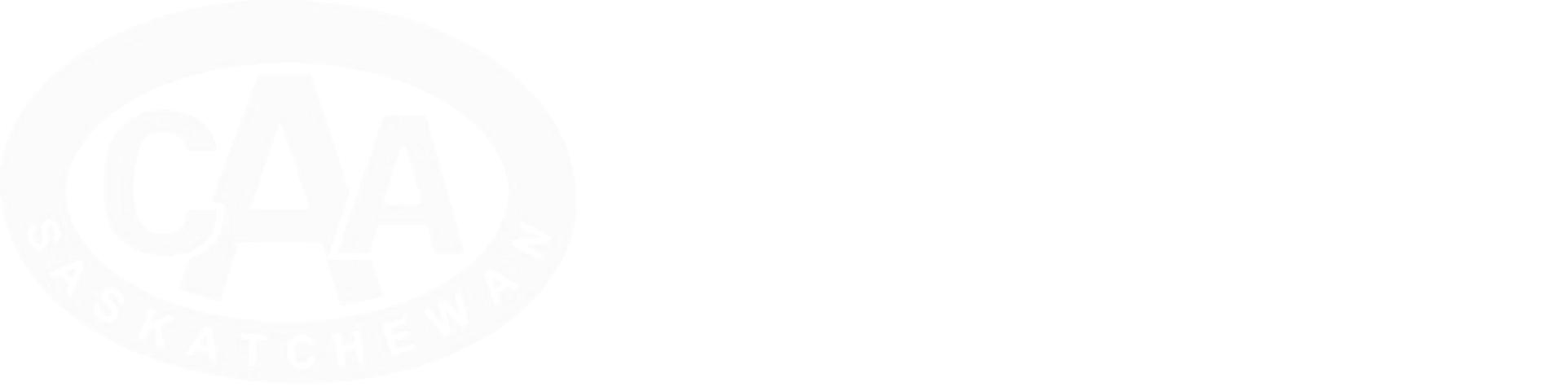 travel-insurance-logo-reverse
