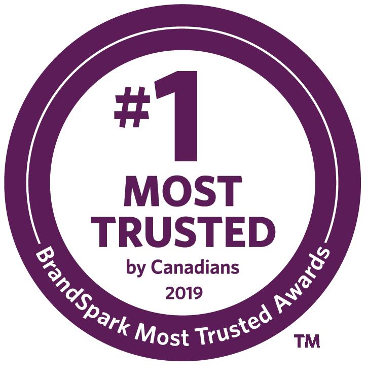brandspart-most-trusted-travel-insurance-provider-logo2020