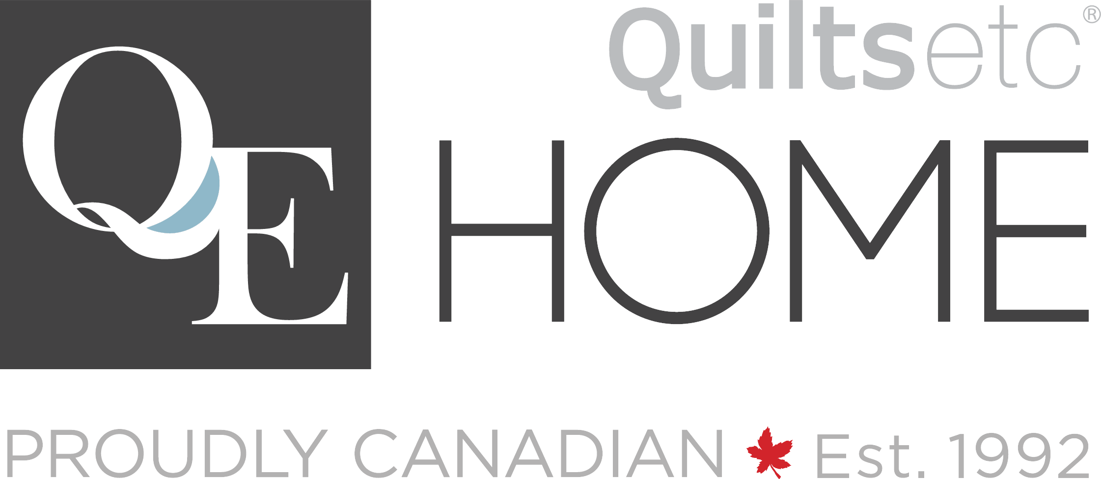 QE-Home-Quilts-Etc-Logo_2018