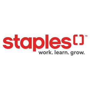 staples-300x300-(2)