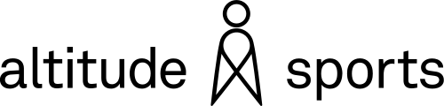 altitude-sports-logo