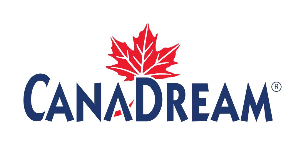 canaDream-logo